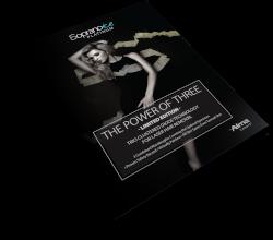 Soprano-Platinum-Broschuere